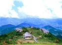 Topas Ecolodge Resort Sapa